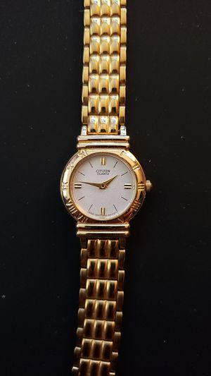 Ladies Citizen Watch for Sale in Lansing, IL