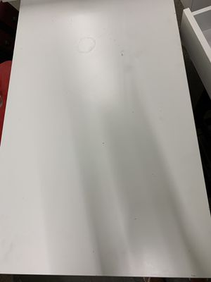 Vanity desk for Sale in Phoenix, AZ