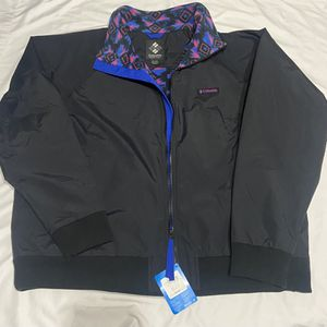 Columbia Winter Jacket for Sale in Deer Park, TX