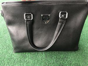 Philipp Plein Hand Bag for Sale in Issaquah, WA