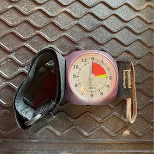 Skydiving Altimeter for Sale in Seattle, WA