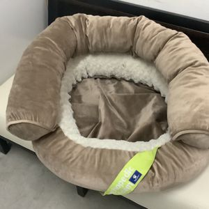 Cama for Sale in Palmdale, CA