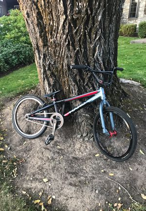 Haro Expert Xl Bmx Race bike for Sale in Portland, OR