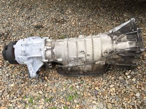 engine and transmission CORES VW Audi BMW kia ACURA Honda rebuildable/parts LOTS for Sale in Kent, WA