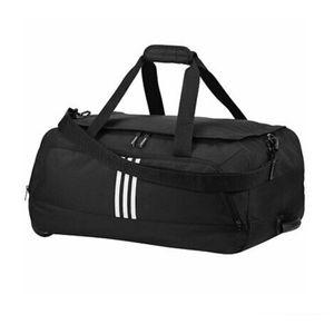 Adidas Golf Medium Travel Gear Duffle Bag for Sale in Panama City Beach, FL