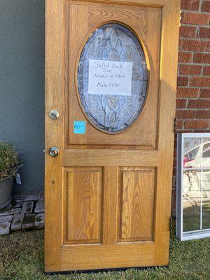 great door ! for Sale in West Covina, CA