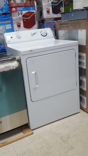 GE gas dryer for Sale in Orlando, FL