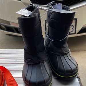 Kids Snow Boots for Sale in Whittier, CA