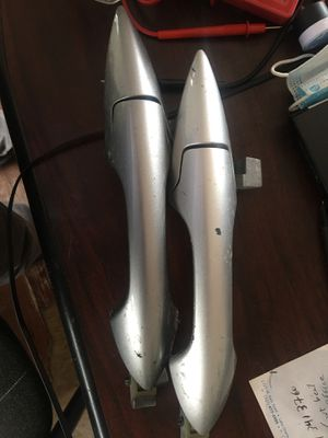 05-10 Honda Odyssey rear sliding doors handle for Sale in Sugar Land, TX