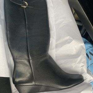 Steve Madden Tall Boots Brand New Never Worn for Sale in Detroit, MI