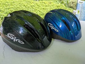 Giro Bike Helmets for Sale in Avon, CT