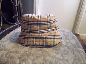 Burberry bucket hat *Make a Offer* for Sale in Phoenix, AZ