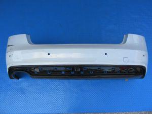 Audi A5 rear bumper cover #3135 for Sale in HALNDLE BCH, FL