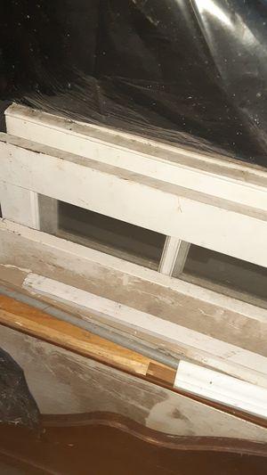 Door shudders exercise machine dishwasher for Sale in San Antonio, TX