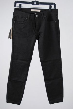 BRAND NEW w TAGS Burberry jeans for Sale in Foster City, CA