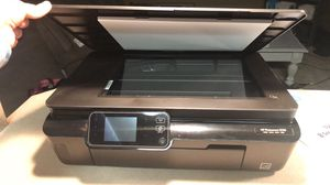 HP Photosmart 5520 for Sale in Spokane, WA