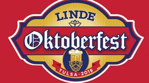 Oktoberfest food and drink tickets for Sale in Tulsa, OK