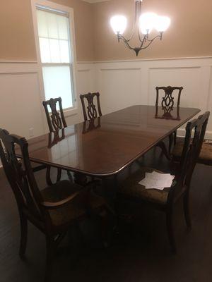 Furniture for Sale in Powder Springs, GA