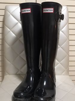 Hunter Boots for Sale in Portland,  OR