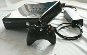 Xbox 360 Slim for Sale in Columbus, OH