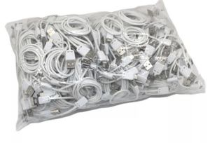 iPhone cable charger cord 20 pack for iPhone 5 5s 6 6+ 7 8 8+ for Sale in Shoreline, WA