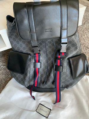 Backpack for Sale in Doral, FL