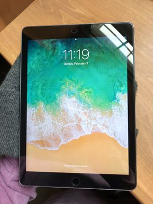 iPad Air 2 for Sale in Galena, OH