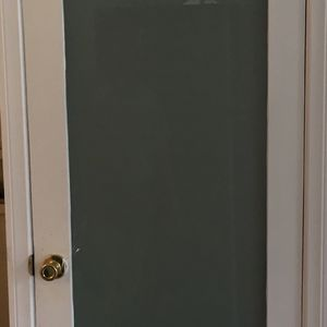 Glass Door for Sale in Pasadena, CA