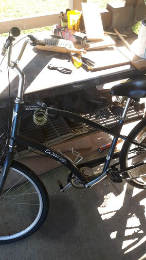 Townie3 by Electra Bike for Sale in Port Arthur, TX