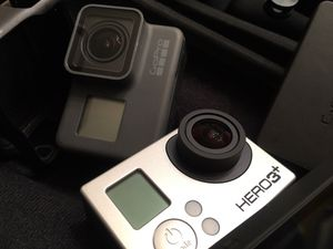 GoPro for Sale in Monroe, WA
