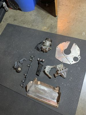 Jeep Cherokee parts for Sale in Vancouver, WA