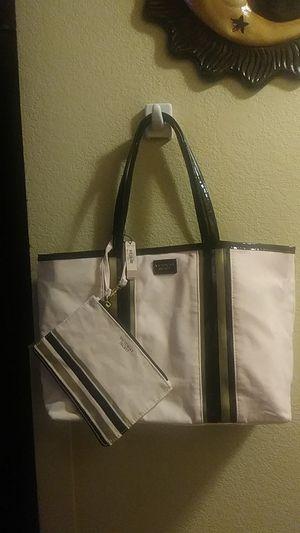 Victoria's Secret purse / tote bag for Sale in Fresno, CA