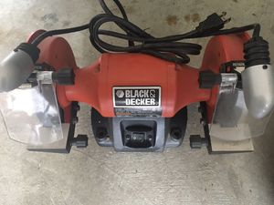 Power Tools for Sale in Westminster, MD