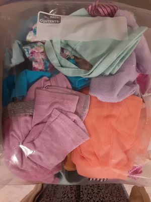 Doll clothes for Sale in Nashville, TN