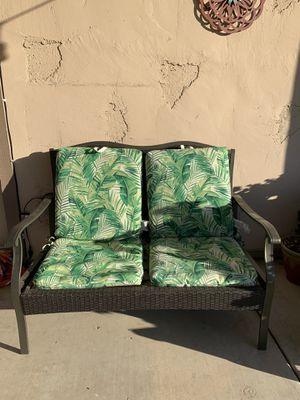 Patio Furniture Set (3-piece) for Sale in Phoenix, AZ