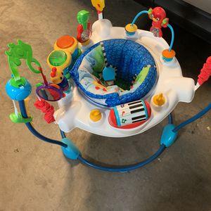 Rainforest Jumper for Sale in Chandler, AZ
