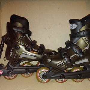 Women's Roller blades for Sale in Nipomo, CA
