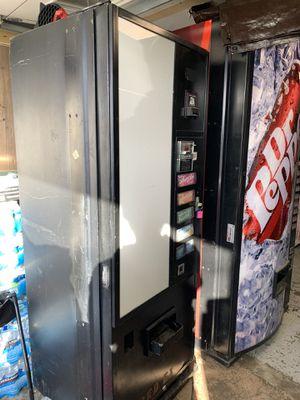Vending machines for Sale in Richmond, CA
