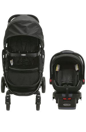 Graco Modes Travel System stroller, Dayton for Sale in Avondale, AZ