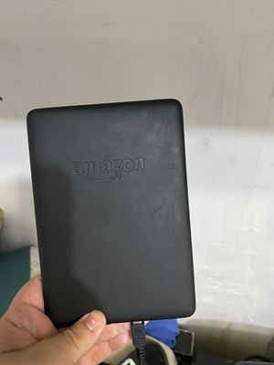 Amazon book kindle for Sale in Miami, FL