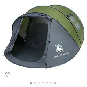 Camping Tent for Sale in Bakersfield, CA