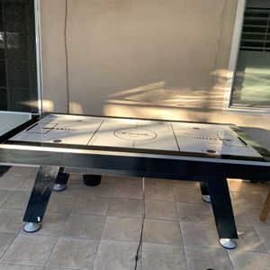 Air Hockey Table for Sale in La Puente, CA