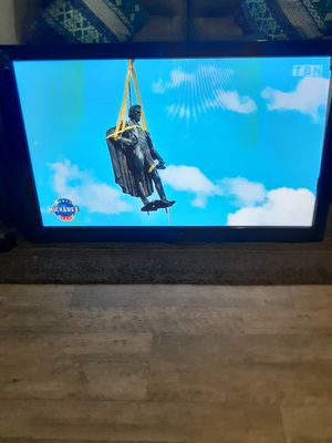 Samsung 60 inch flat screen TV for Sale in Mesa, AZ