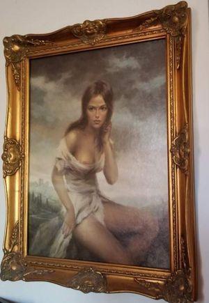 Painting for Sale in Virginia Beach, VA