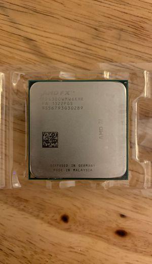 AMD 6 Core FX 6300 Processor for Sale in Virginia Beach, VA