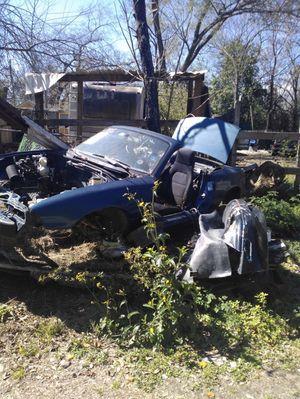 Mazda Miata Parts for Sale in Houston, TX