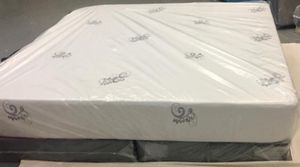 💎MATTRESS SALE BRAND 🆕 HIGH QUALITY ✔️ ALL SIZE AVAILABLE 💎 for Sale in Miami, FL