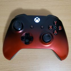 Xbox One Controller For Sale for Sale in Hollywood,  FL