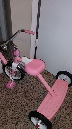 Pink bike bicycle for Sale in Nashville, TN