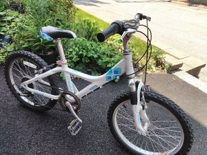 Mountain Bike Kids Adjustable GIANT for Sale in Andover, MA